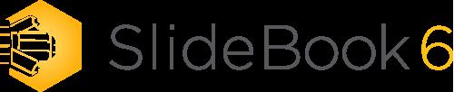 3i_home_sb6_logo