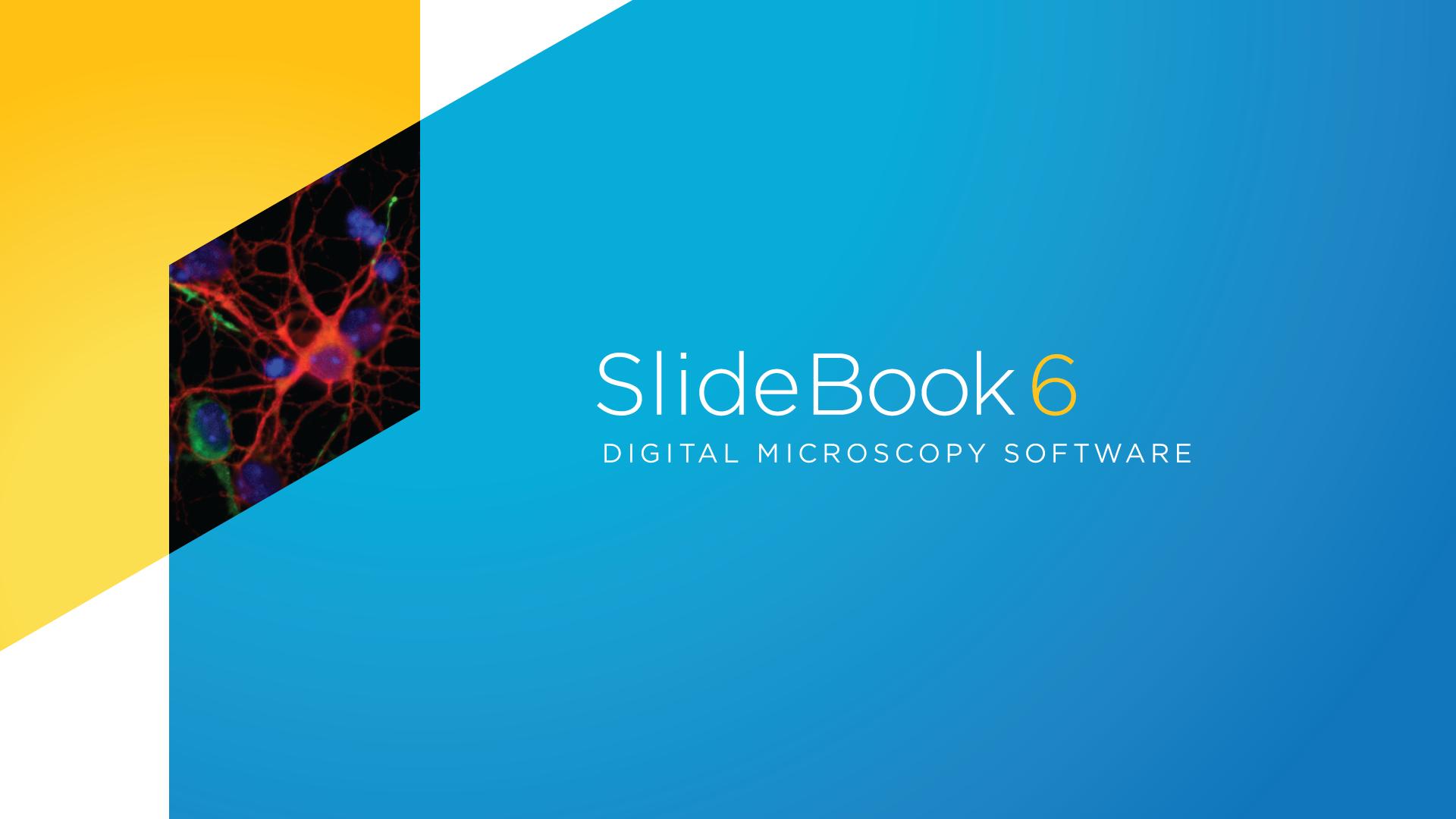 SlideBook 6