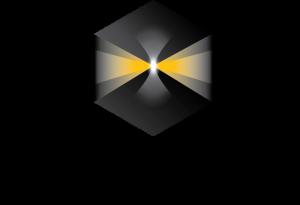 SlideBook_logo